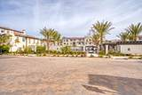 381 Townsite Promenade - Photo 37