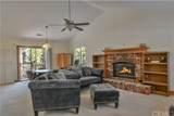 26529 Lakeview Drive - Photo 4