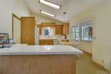 26529 Lakeview Drive - Photo 8