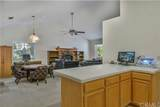 26529 Lakeview Drive - Photo 9