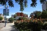 335 Cedar Avenue - Photo 24
