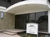 18039 Crenshaw Boulevard - Photo 2