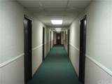 18039 Crenshaw Boulevard - Photo 4