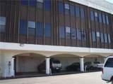 18039 Crenshaw Boulevard - Photo 10
