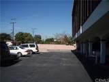 18039 Crenshaw Boulevard - Photo 11