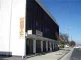 18039 Crenshaw Boulevard - Photo 3