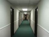 18039 Crenshaw Boulevard - Photo 5