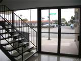 18039 Crenshaw Boulevard - Photo 8