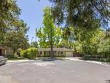 776 Rosewood Drive - Photo 2