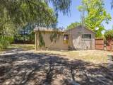 776 Rosewood Drive - Photo 7