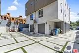 1403 Bates Avenue - Photo 49