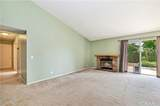 408 Greenfield Court - Photo 12