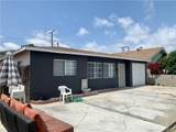 22317 Funston Avenue - Photo 2