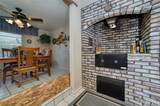 5180 Roundup Road - Photo 21
