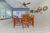 5180 Roundup Road - Photo 22