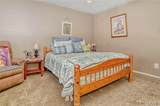 5180 Roundup Road - Photo 29