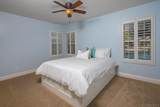 2108 Jeremy Pl - Photo 28