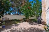 12349 Via Hacienda - Photo 32