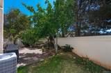 12349 Via Hacienda - Photo 35