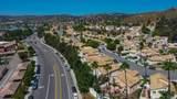 12349 Via Hacienda - Photo 45