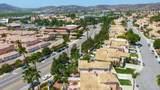 12349 Via Hacienda - Photo 47