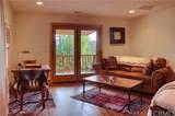 53950 Dogwood Creek Drive - Photo 22