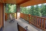53950 Dogwood Creek Drive - Photo 24