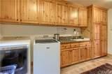 53950 Dogwood Creek Drive - Photo 30