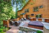 53950 Dogwood Creek Drive - Photo 46