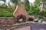 53950 Dogwood Creek Drive - Photo 49