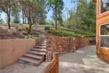 53950 Dogwood Creek Drive - Photo 50