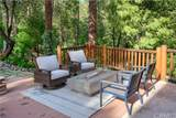 53950 Dogwood Creek Drive - Photo 51