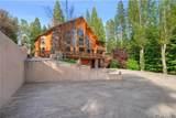 53950 Dogwood Creek Drive - Photo 56