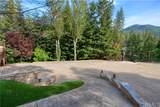 53950 Dogwood Creek Drive - Photo 60