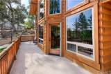 53950 Dogwood Creek Drive - Photo 64