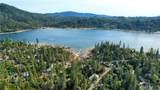 53950 Dogwood Creek Drive - Photo 70