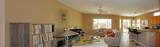 78274 Brookhaven Lane - Photo 4