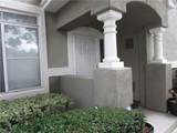 2240 Indigo Hills Drive - Photo 1