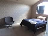 2240 Indigo Hills Drive - Photo 22