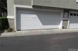 2240 Indigo Hills Drive - Photo 31