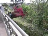 2240 Indigo Hills Drive - Photo 5