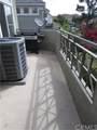 2240 Indigo Hills Drive - Photo 6