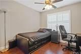 6192 Woodbridge Street - Photo 65