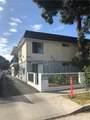 6655 Camellia Avenue - Photo 2