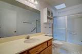 45907 York Place - Photo 10