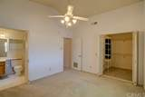 45907 York Place - Photo 12