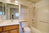 45907 York Place - Photo 14