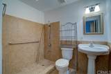 45907 York Place - Photo 18