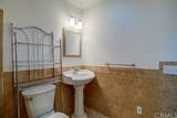 45907 York Place - Photo 19