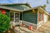 45907 York Place - Photo 4